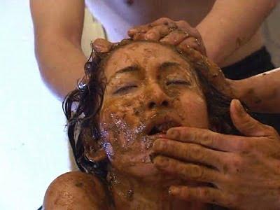 うんこ拷問奴隷4サンプル12