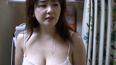 妄想うんこ劇場 序章 潜入!池袋!スカトロ伝説 SMクラブエルドラド~徳井唯サンプル1