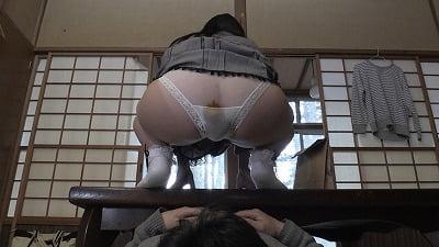 原作 マサキ真司「毒姫の蜜 れな」パンツ脱糞 ランドセル少女の誘惑サンプル11