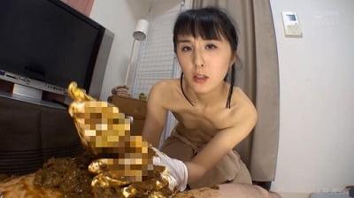 Otsuka Floppy's Wonderful shits 糞まみれ&糞遊びサンプル8