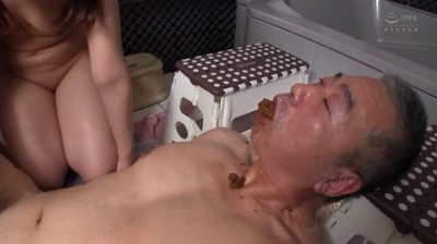 本番禁止・飲食可!糞尿洗体サロンサンプル9