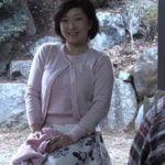 近親相姦スカトロドラマ「背徳の親子糞」【鮎原いつき】編サンプル2