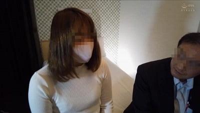 スカトロAV女監督「野崎あんにん」が風俗店「排泄マニア」潜入サンプル5