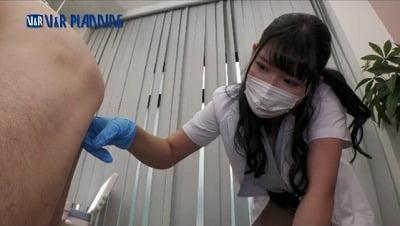 【スカトロ歯医者】女医の汚物で治療!飲尿、唾液&ウンコ歯磨きサンプル24