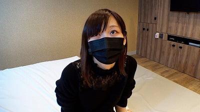 東京スカトロ専門風俗「排泄マニア」在籍人気嬢がAVデビューサンプル1